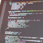 プログラミングはコスパ最強の投資!プログラムを学んで年収が4倍になった話!